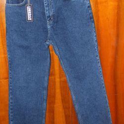 Jeans for men Big Jordan (new)