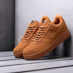 Nike Force (sizes 36-40)