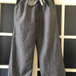 Trousers for women 44/46