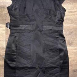 Dresses for women 44-46