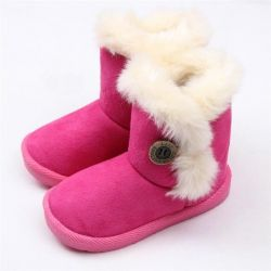 Beautiful uggs new