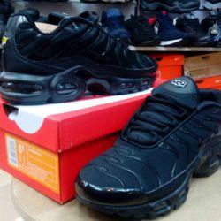 Кроссовки найк , Nike air max Plus