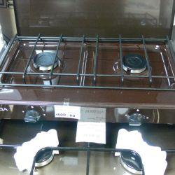 Настольная плита Лада спб в спб петербург