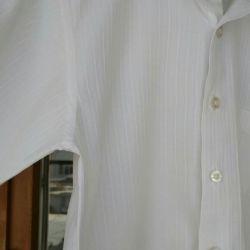 Erkek çocuk için gömlek, s. 122-128