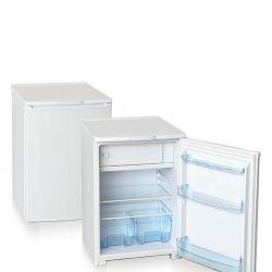 mini-fridge Biryusa 8 (1/150/13/137) 85cm