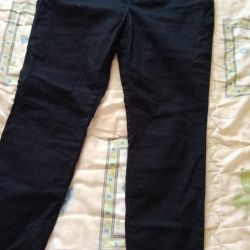 Jeans 48-50