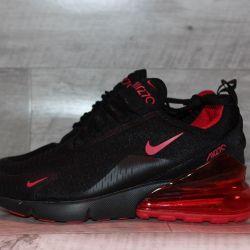 Spor ayakkabı Nike Air Max 270