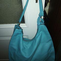 Bags summer