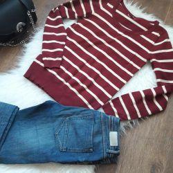 Cardigan for women Koton