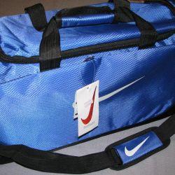 спортивная сумка 50*23*28