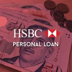 Flexible New Year Loan For Canada Fast And Easy