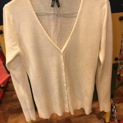 Bluză, jumper, jachetă
