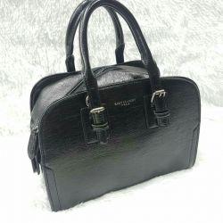 сумка YSL