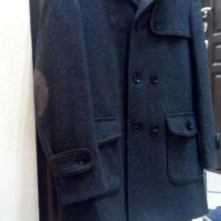 Coat Alexander Gardi 140-152