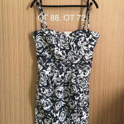 Φόρεμα το νέο zolla