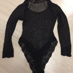 Body Bodysuit