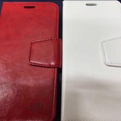 Covers books for iPhones / Samsung