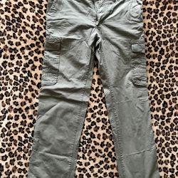 O'STIN Pants