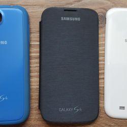 Spare Parts Samsung Galaxy S4