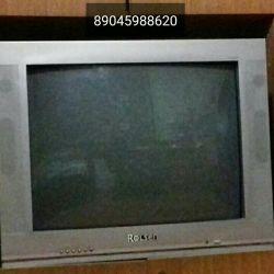 Rolsen TV