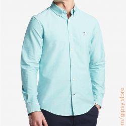 Tommy Hilfiger cămașă pentru bărbați