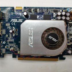 Asus 7300 GT Video Card