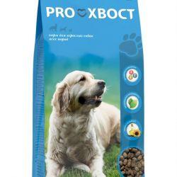 Protail για σκύλους όλων των φυλών 20kg