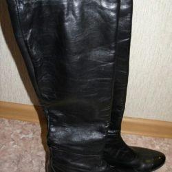 Corso Como demi-season boots