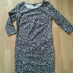 Dress new42-44