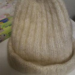 Hat maher