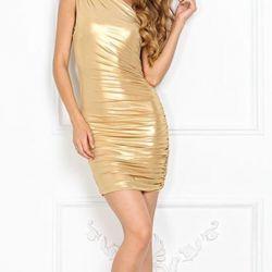 Φόρεμα σελ. M / L