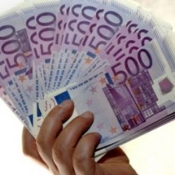Worker's Personal Loan Up To $2000,Low Interest