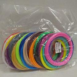 Πλαστικό για 3D ABS λαβές 1.75