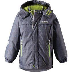 YENİ kışlık ceket LASSIETEC