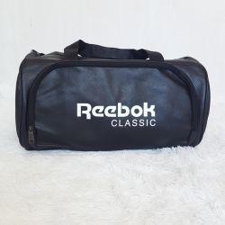 Новые спортивные сумки Reebok 🔥👍🤘
