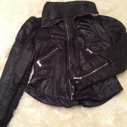 Jacket Cyrus Plastinina