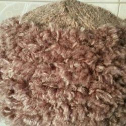 Stylish hat NEW