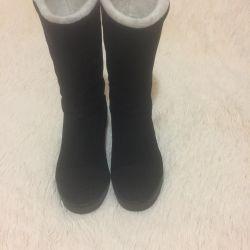 Boots adidas ORIGINAL (değişimi dikkate alın)