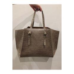 Çanta alışveriş
