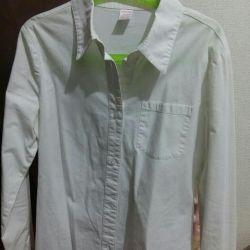 Shirt for school