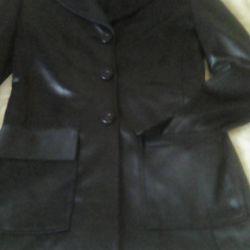 Sutienă fustă jachetă