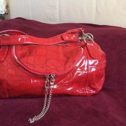 Women bag TEXIER