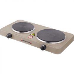 🍳New portable stove