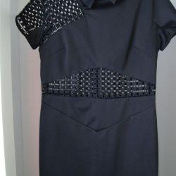 Βασικό φόρεμα
