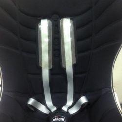 Chicco Proxima car seat