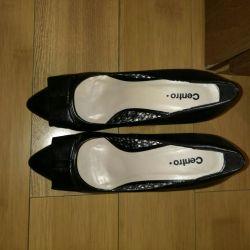 Shoes 39r.