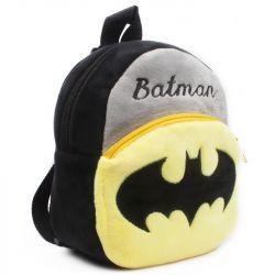 çocuk peluş sırt çantası.