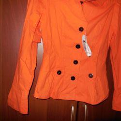 Jacket pentru femei, nou