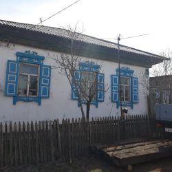 Cottage, 44 m²