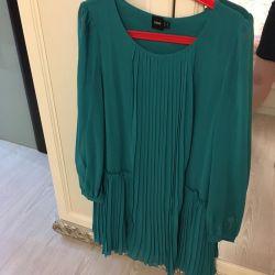 Dress Asos 44-46 size